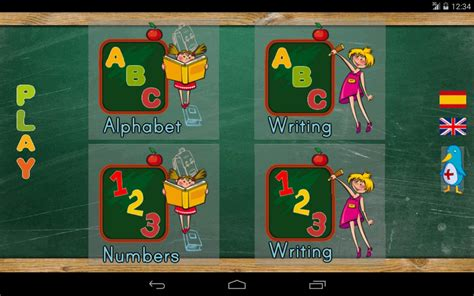 for 2 3 4 age apk free educational 319 | screen 15=x800