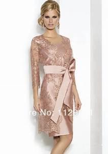 elegant cocktail dresses for wedding guests With elegant cocktail dresses for wedding guests