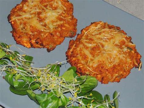 chataigne cuisine recettes de châtaigne et cuisine végétarienne