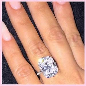 73 best images about celebrity inspired engagement rings With kim k wedding ring