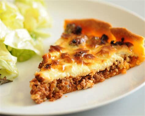 cuisine armenienne recette tarte arménienne découvrez cette recette de