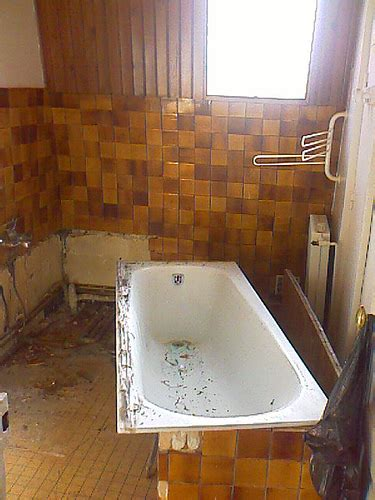 cout renovation salle de bain cout renovation salle de bain my