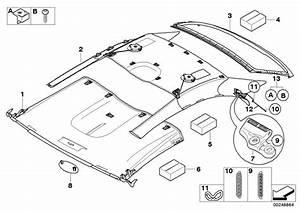 bmw e46 convertible parts diagram bmw auto wiring diagram With location besides bmw e46 convertible top parts diagram likewise bmw