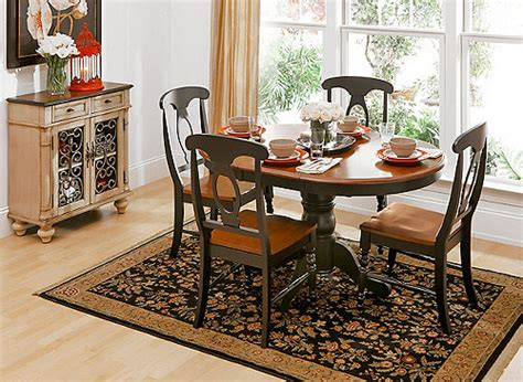superb raymour and flanigan dining sets 3 raymour and