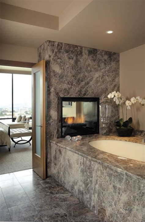 marble vanities sinks showers tub decks stone center