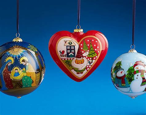 Pier One Ornaments by 12 Best Li Bien Christmas Ornaments I Have Images On