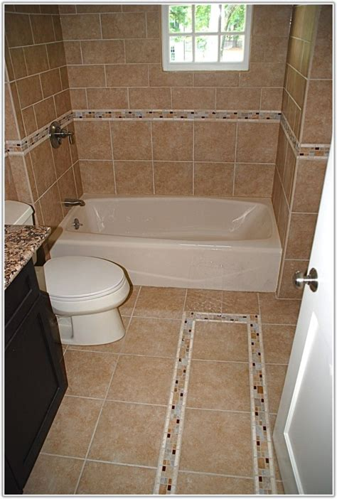 home depot bathroom flooring ideas bathroom tiles at home depot tiles home decorating