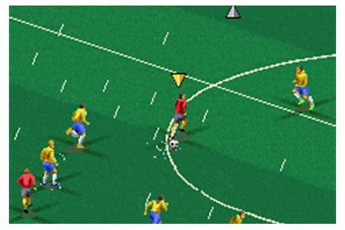 java real football 2010 baixar do jogos