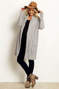 25+ best ideas about Maternity Leggings Outfit on Pinterest | Pregnancy outfits Maternity ...