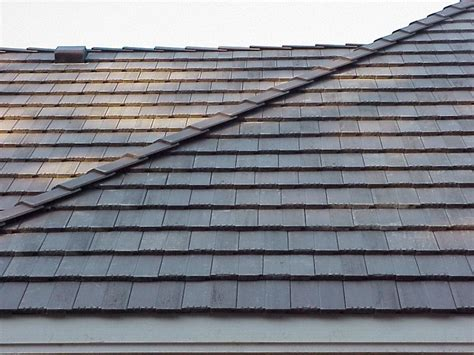 flat concrete roof tiles search roof