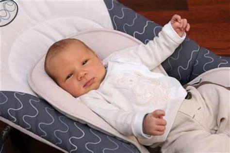comment choisir un lit parapluie bebe et enfant assistante maternelle biz tous les conseils