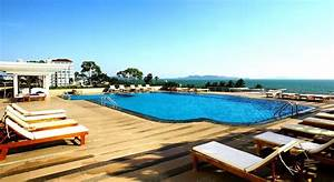 wohin in pattaya welcher ist der passende ort fur mich With katzennetz balkon mit the beach garden resort pattaya
