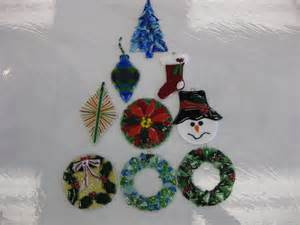 stained glass supplies patterns classes glass fusing for kitchener waterloo cambridge and