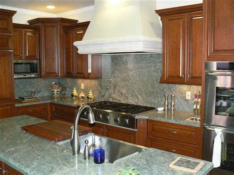 green granite countertops kitchen green granite countertops design saura v dutt stones 3990