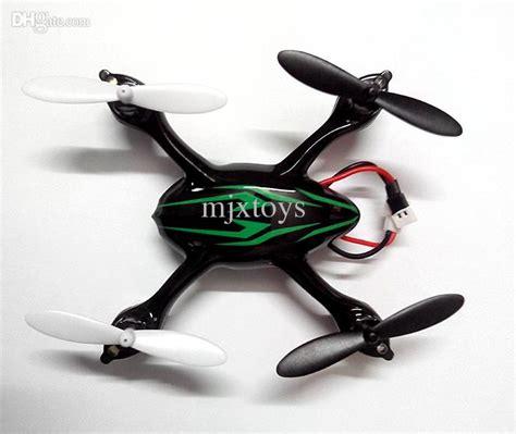 ch  axis gyro quadcopter quadricopter quadrocopter  spy camera cam ufo good  hubsan