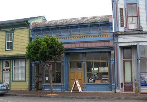 Fileeureka Old Town Storefrontjpg  Wikimedia Commons