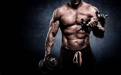 Workout Crossfit Lifting Fitness Weights