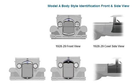 378 Best Model A Fords Images On Pinterest