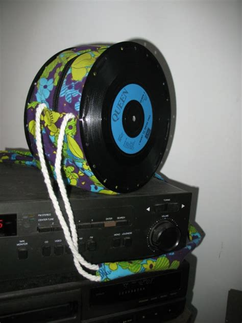 vinyl record crafts 1000 images about record vinyl crafts on 3192