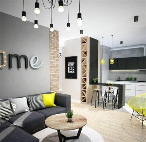 peinture pour canapé 56 idées comment décorer appartement