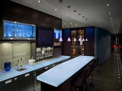 Interior Design Ideas Home Bar by Top 40 Best Home Bar Designs And Ideas For Next Luxury