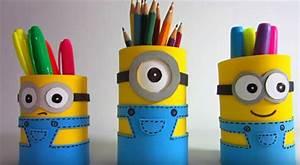 Basteln Mit Kindern 5 Geburtstag : basteln mit jungs ab 3 bis 10 jahren 14 schnelle bastelideen f r kinder ~ Whattoseeinmadrid.com Haus und Dekorationen