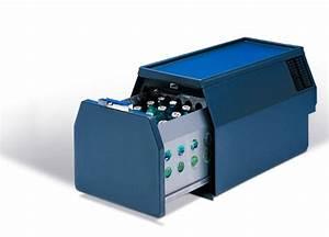 Kühlschrank 120 L : frenzel besonders bewegend modular k hlschr nke ~ Frokenaadalensverden.com Haus und Dekorationen