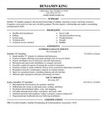 customer service skills resume exles exles of resume skills customer service