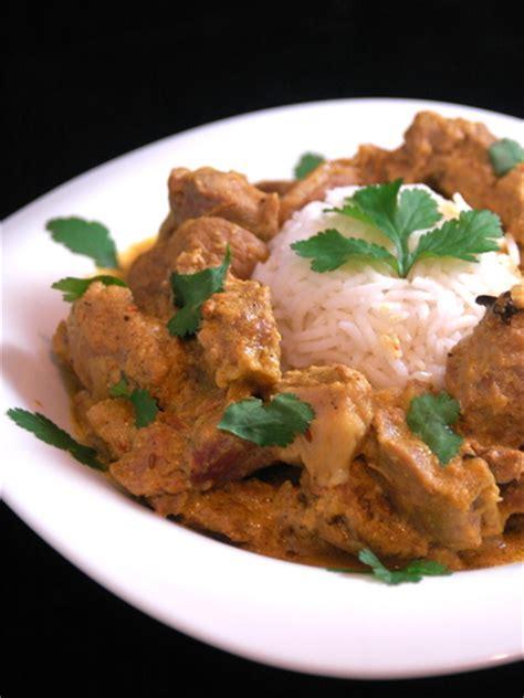 cuisiner indien recettes et cuisines indiennes repas indien cuisiner indien