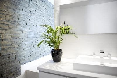 bathroom stone cladding norstone uk stone cladding experts