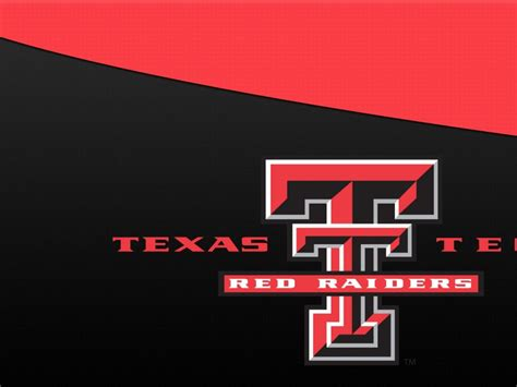 red raiders basketball wallpaper hd wallpapers