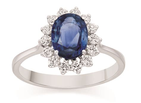 kate middleton engagement ring replica and cost photo 14
