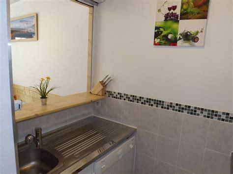passe plats pour cuisine passe plats pour cuisine calais decoration cuisine