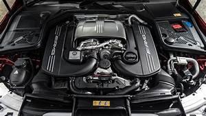 Mercedes E63 Fuse Box Diagram Mercedes Wire Harness Diagram Wiring Diagram