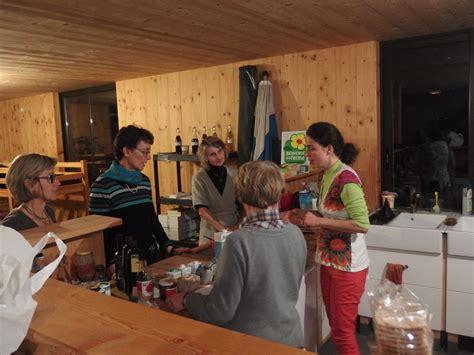 cours de cuisine chambery cours de cuisine ou coaching culinaire naturopathe