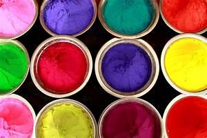 Celebrate Festival Of Colours  U2013 Holi  U2013 Gujarat Hindu Society
