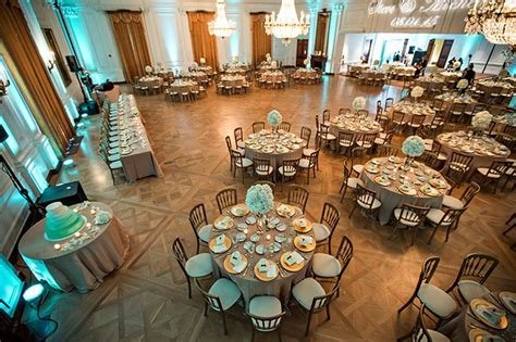 Best 25 Ballroom Wedding Reception Ideas On Pinterest