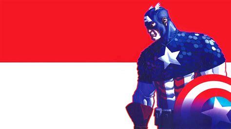 america wallpaper hd pixelstalknet