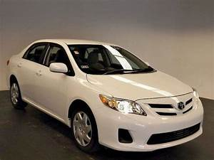 White Toyota With Report Used Cars For Sale TX Under 1000 Photo Cars Sale In Houston Under 10000