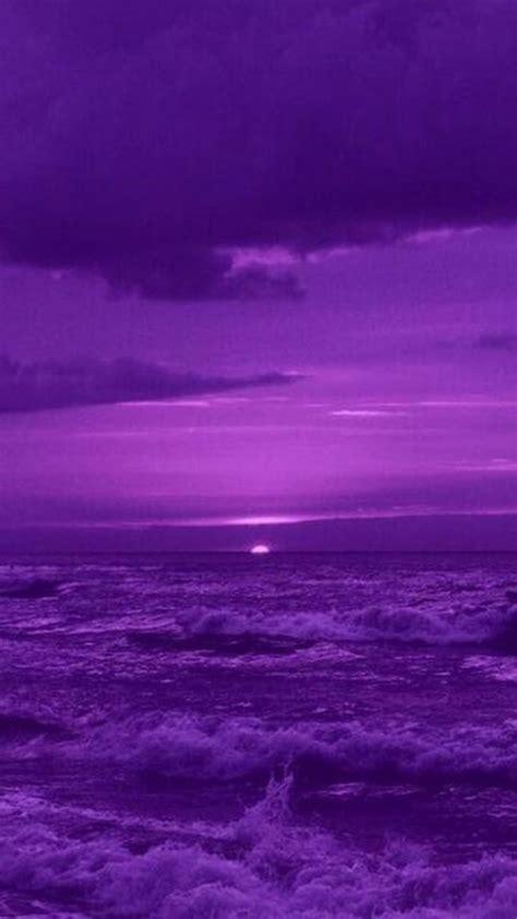 pin by diana brands ltd on lol purple aesthetic