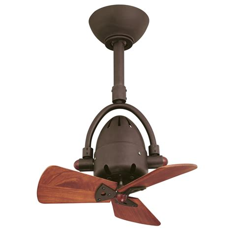 oscillating ceiling fan with light ceiling oscillating fan lighting and ceiling fans lights