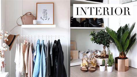 Room Decor Ideas & Styling Tips