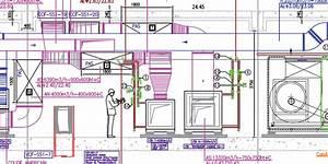 Clima Project Projets Raliss Bureau D39tudes D