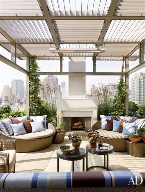 designer furniture seattle terraces and rooftop designs that are ready for summer