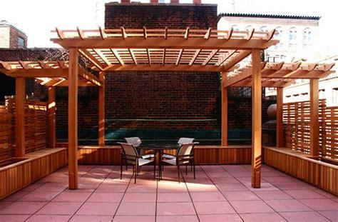 pergolas arbors trellises distinctive garden structures