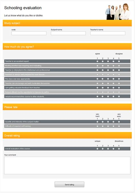 Health Questionnaire Form Template by Questionnaire Template Pages Health Questionnaire Form