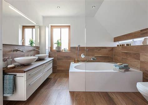 Badezimmer Ideen Mit Holz by Badezimmer Ideen Mit Holzboden
