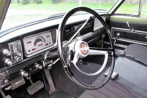 jeep wagoneer interior 1970 jeep wagoneer interior jeep wagoneer cherokee j