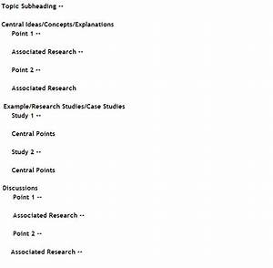 conducting a thorough literature review critical analysis writers sites liverpool cheap persuasive essay editor sites australia