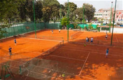 club tennis las terrazas  miraflores lima peru editorial photo image  urban building